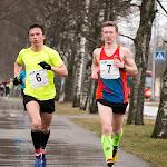 2014.04.12 Tartu Parkmetsa jooks 3 - AS20140412TPM3_304S.JPG