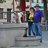 On Tour in Weiden: 2015-06-15 - DSC_0553.JPG