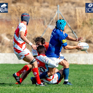 Liga reg. VRAC - Arroyo Rugby Oct. 2018_DSC2845