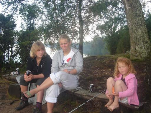 Sommerlejr 2007 165.jpg