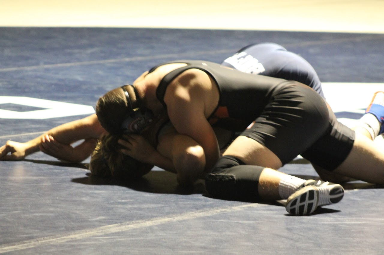 Wrestling - UDA at Newport - IMG_5269.JPG