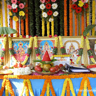 Sitara Entertainments Naga Chaitanya Movie Opening