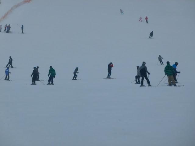 Wyjazd na narty Chyrowa 2016 - P1150328.JPG