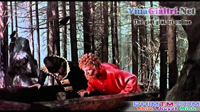 Xem Phim Nàng Varvana Xinh Đẹp, Có Bím Tóc Dài - Barbara The Fair With The Silken Hair - phimtm.com - Ảnh 3