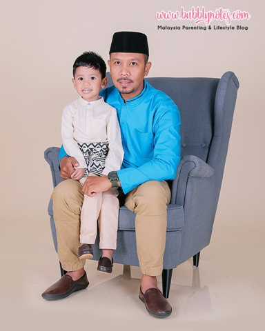 BUMBONG PHOTO DESIGN_PHOTO SHOOT RAYA 2018 (3)