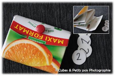 porte-monnaie-brique-lait-jus-orange-recup