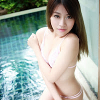 [XiuRen] 2014.08.13 No.204 许诺Sabrina [51P203MB] 0024.jpg