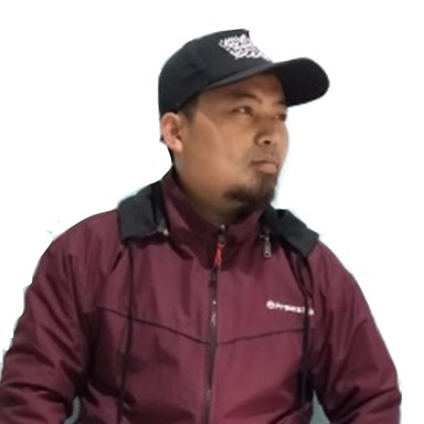 Pakar, Ahli, Guru, Trainer, Pembicara, Pelaku SEO atau Internet Marketing atau Digital Marketing di Indonesia