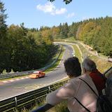 ADAC Nürburgring Classic am 23.09.2007, 65 Bilder.