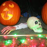2014 Halloween Party - IMG_0450.JPG