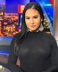 Siera Santos Age, Wiki, Biography, Wife, Children, Salary, Net Worth, Parents