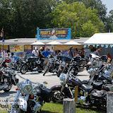 Born To Ride 17th Anniversary Party