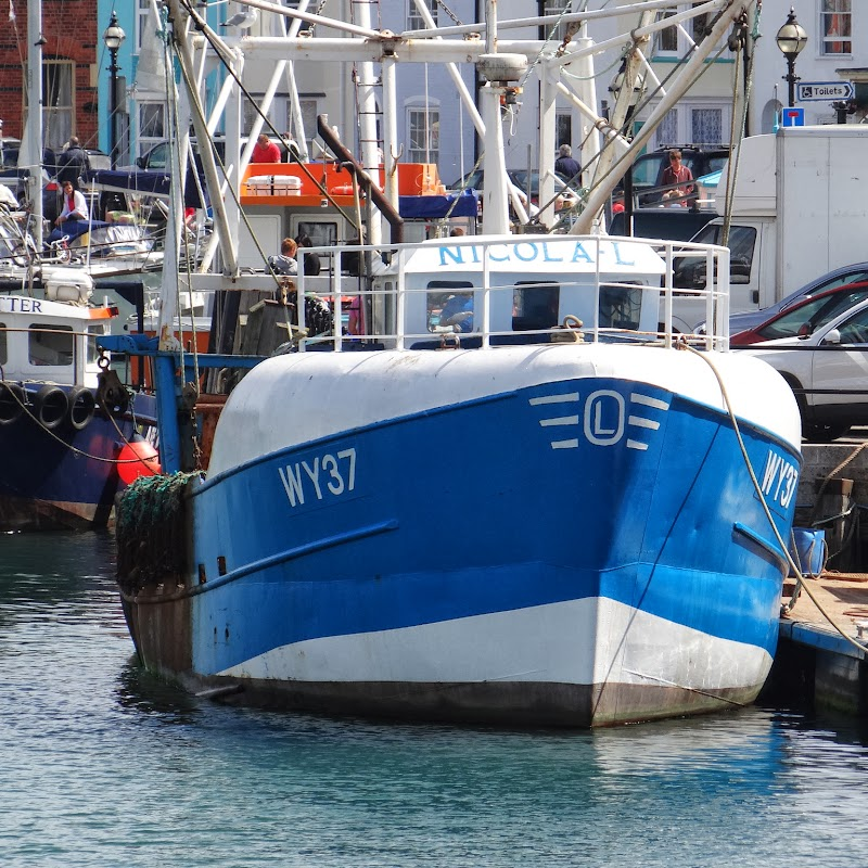 Weymouth_025.JPG