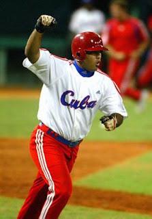 Kendry Morales