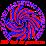 Hurricane Marketing Enterprises's profile photo