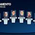 ELEIÇÕES 2018: Oito candidatos a presidente participam hoje de debate da TV Band