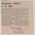 1975 - Krantenknipsels 23.jpg