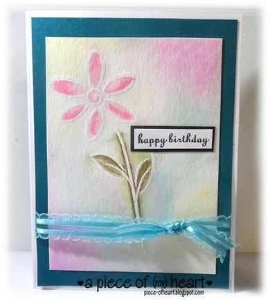 happy birthday_reinking_apieceofheartblog