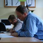 Warsztaty dla nauczycieli (1), blok 6 04-06-2012 - DSC_0147.JPG