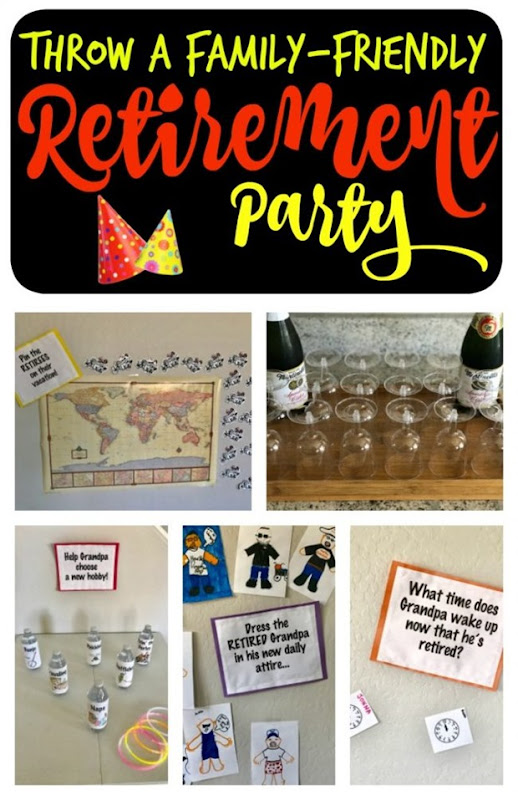 Retirement-Party-650x1004