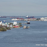 12-29-13 Western Caribbean Cruise - Day 1 - Galveston, TX - IMGP0676.JPG