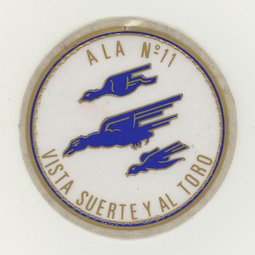 SpanishAF ALA 11 v2.JPG