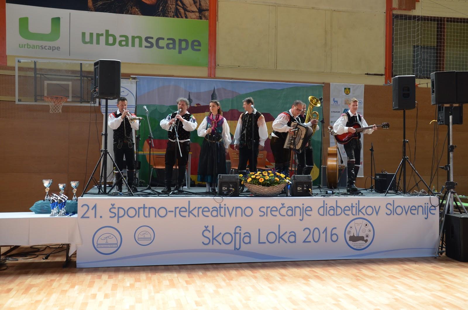 21. športno srečanje diabetikov Slovenije - DSC_1177.JPG