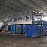 Staţia de sortare şi transfer a deşeurilor - 2.jpg