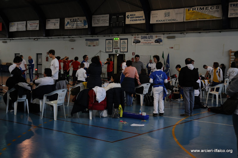 Trofeo Casciarri - DSC_5919.JPG