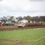 autocross-alphen-279.jpg