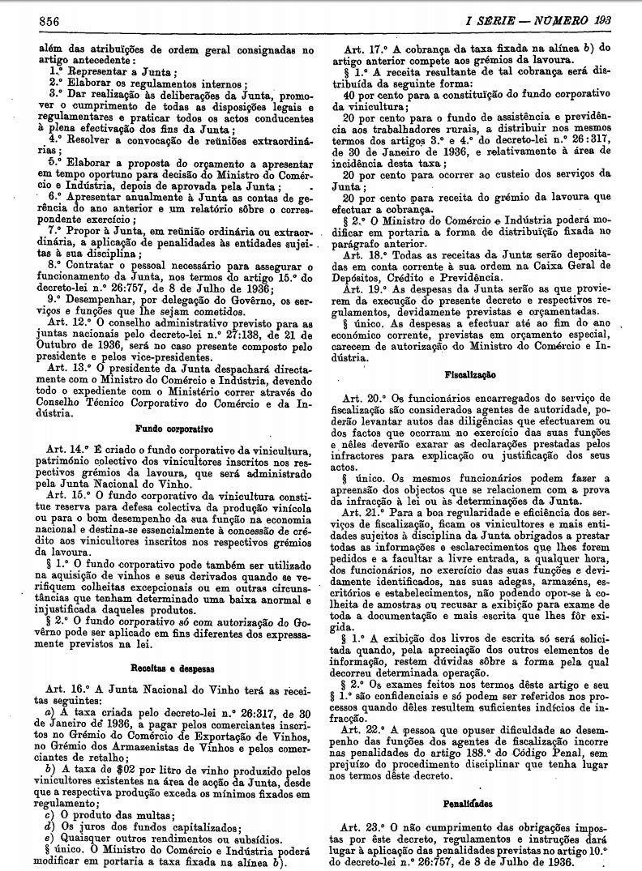 [1937-Decreto-Lei.215]