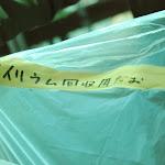 photo095.jpg