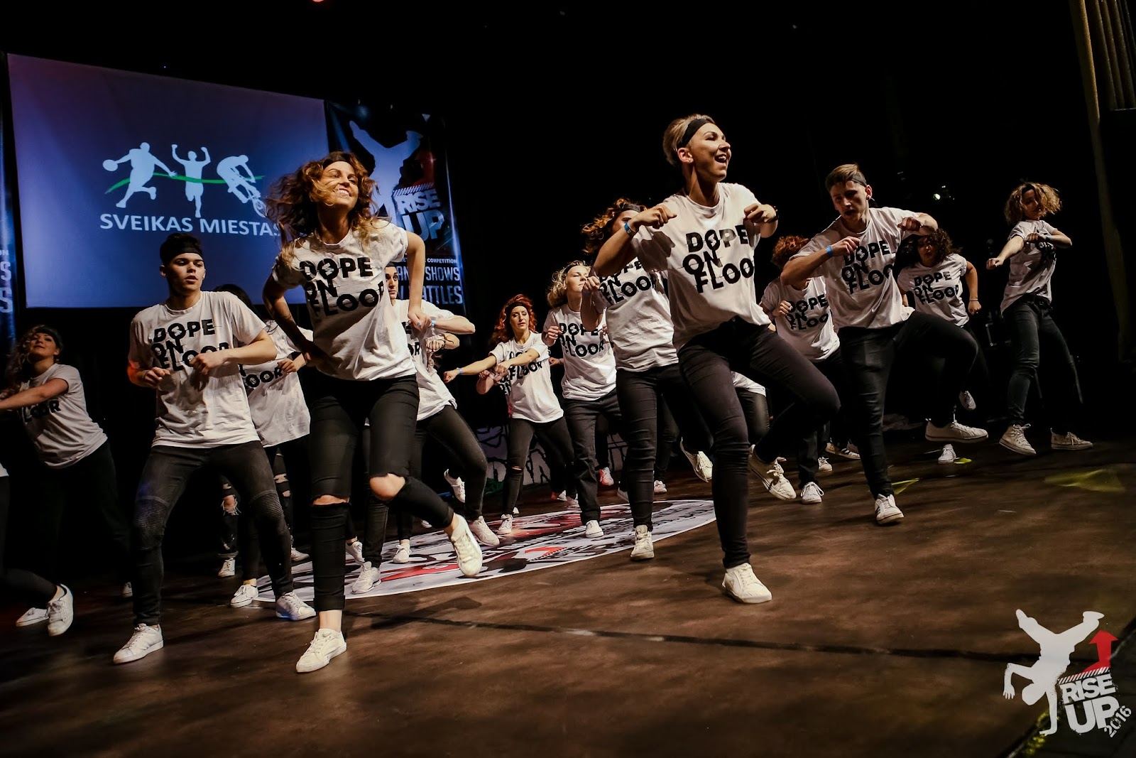 SKILLZ šokėjai dalyvauja RISEUP2016 - IMG_6005.jpg