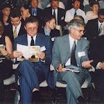 243-MKP kongresszus 2000.jpg
