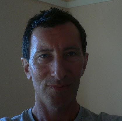 John Scala