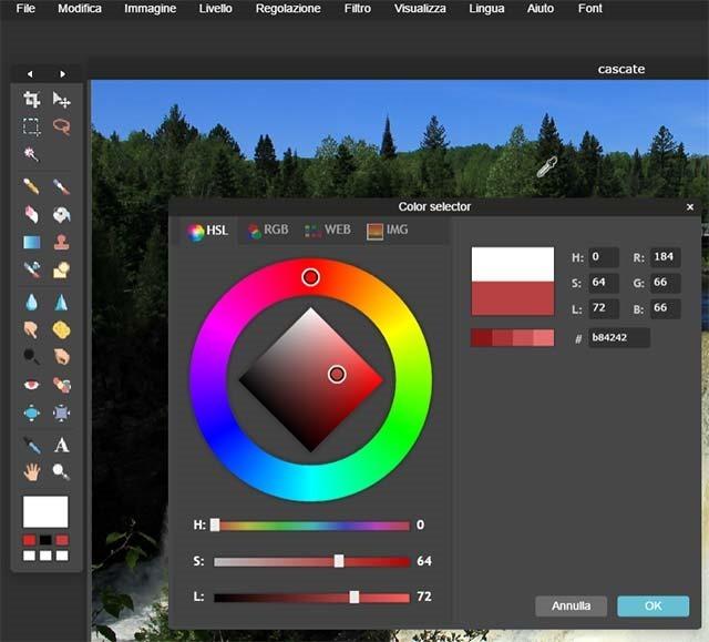 seleziona-colori-pixlr