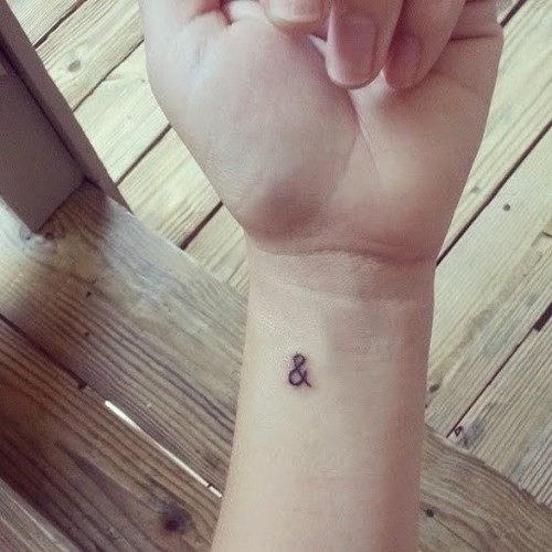 pequenas_tatuagens