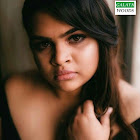 Vidyu Raman sexy photos, stills, pictures, wallpapers