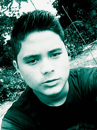 IMG_20141026_170858.JPG