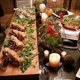 Cuisine - 20160521_200517.jpg