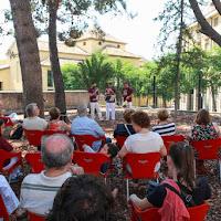 Concert fi de curs gralles i tabals i inauguració del bar 27-06-2015 - 2015_06_27-Concert fi curs gralles i tabals 2014-2015-24.JPG