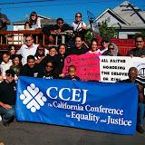 2009 MLK Parade - 101_2278.JPG