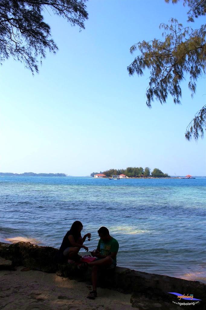 pulau harapan, 5-6 september 2015 Canon 158
