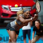 Serena Williams - Mutua Madrid Open 2014 - DSC_9334.jpg
