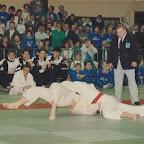 1987-10-17 - Europacup-9.jpg