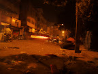 india_Street.JPG