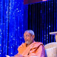 Swamiji Candid.jpg