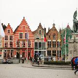 Belgium - Brugge - Vika-2947.jpg