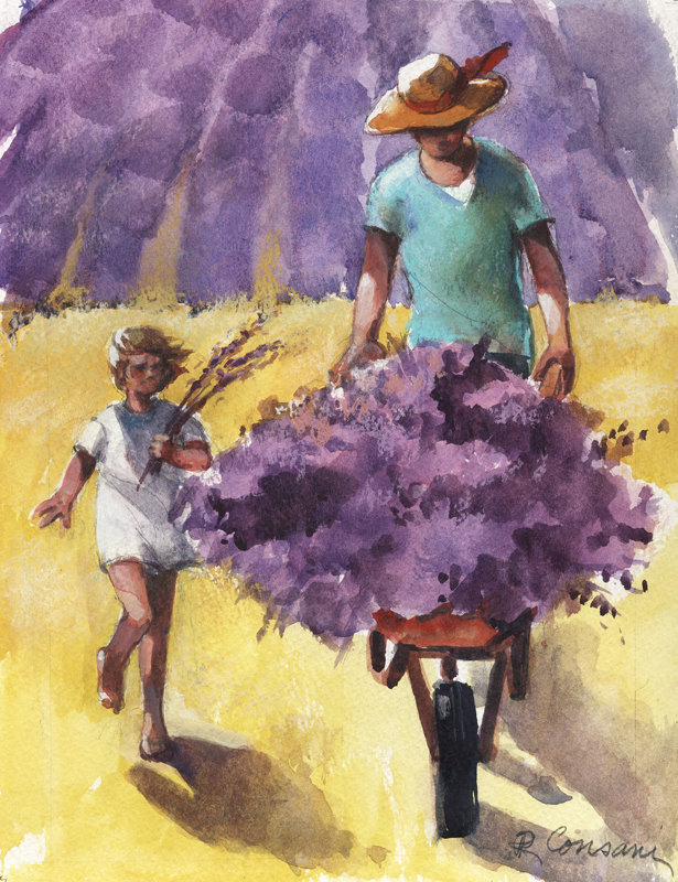 consani - lavender%2Bposter.jpg