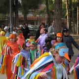 carnavalcole09067.jpg